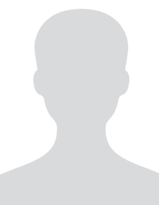 blank-profile-525×675
