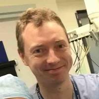 Mark Rochester - Consultant Urological Surgeon