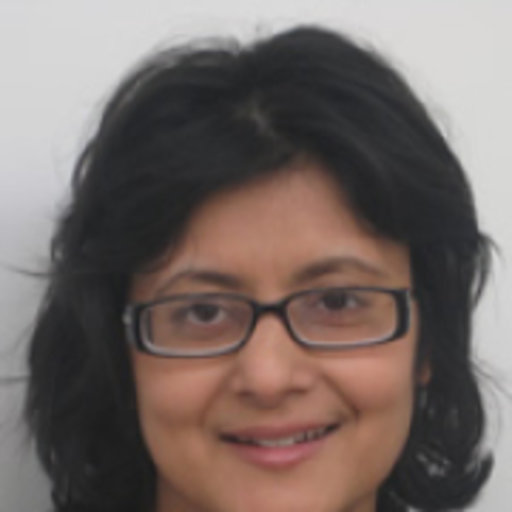 Dr Anita Mitra Consultant Clinical Oncologist